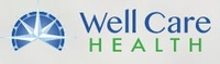 Well Care Hospice, Inc.
