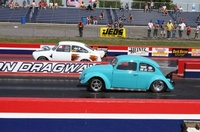 Gallery Image Farmington%20Dragway%20Pic%201.JPG