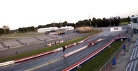 Gallery Image Farmington%20Dragway%20Pic%203.JPG
