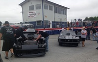 Gallery Image Farmington%20Dragway%20Pic%204.JPG