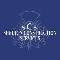 Shelton Construction General Contractors, Inc.