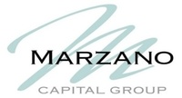 Marzano Capital Group - Al Seymour