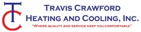 Travis Crawford Heating and Cooling, Inc