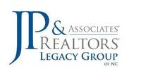 JP & Associates Realtors - Sara Chandler