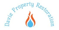 Davie Property Restoration, LLC