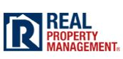 Real Property Management of the Triad