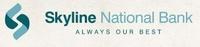 Skyline National Bank