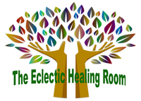 The Eclectic Healing Room