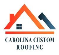 Carolina Custom Roofing