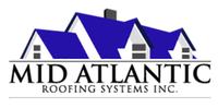 Mid-Atlantic Roofing Systems, Inc.
