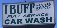 IBUFF Express