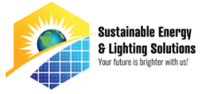 Sustainable Energy & Lighting Solutions (SELSCO)