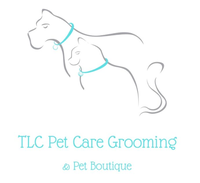 TLC Pet Care & Grooming