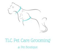 TLC Pet Care & Grooming