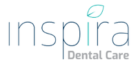 Inspira Dental Care