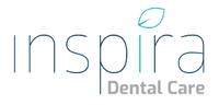 Inspira Dental Care