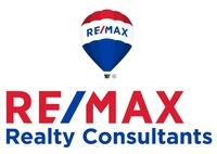 Melinda Willis Szeliga - Re/Max Realty Consultants