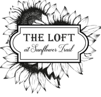The Loft at Sunflower Trail