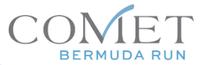 Comet Bermuda Run Apartments
