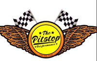 The Pitstop Performance