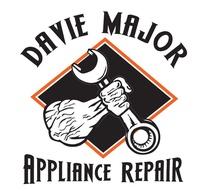 Davie Major Appliance Repair, LLC