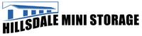 Hillsdale Mini Storage