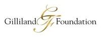Gilliland Foundation