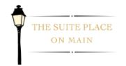 The Suite Place on Main