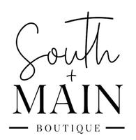 South + Main