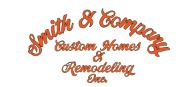 Smith & Co Custom Homes & Remodeling, Inc.
