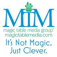 Magic Table Media Group, LLC