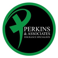 Perkins & Associates Insurance Group