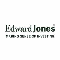 Edward Jones - Austin D. Bailey