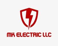 MK Electric, LLC