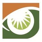 Summit Eye Care of Mocksville