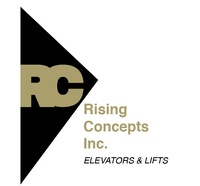 Rising Concepts, Inc.
