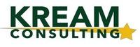 Kream Consulting