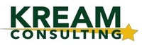 Kream Consulting