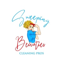 Sweeping Beauties Cleaning Pros