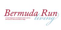 Bermuda Run Living Magazine