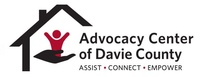 Advocacy Center of Davie County