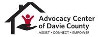 Advocacy Center of Davie County