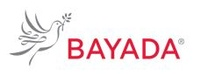 BAYADA Home Health Care, Inc.