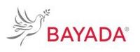 BAYADA Home Health Care, Inc.
