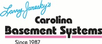 Carolina Basement Systems