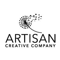 Artisan Creative, Co.