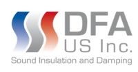 DFA US, Inc.