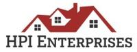 HPI Enterprises