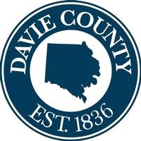 Davie County Register of Deeds