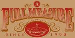 A Full Measure Catering - Mocksville